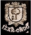 Hotel Restaurante Izar-Ondo